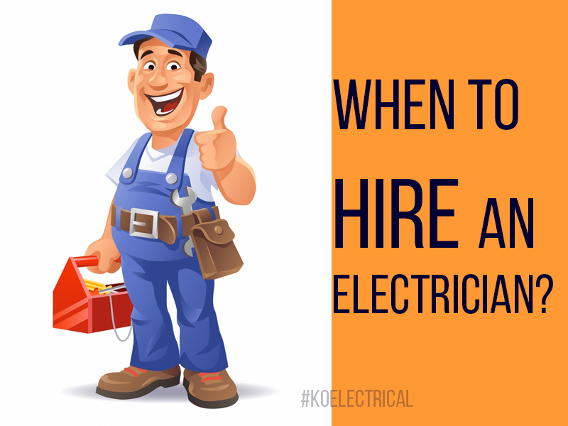 When-to-Hire-an-Electrician-in-London