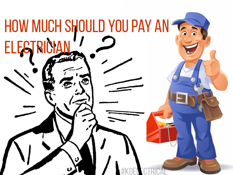 how-much-should-you-pay-an-electrician1