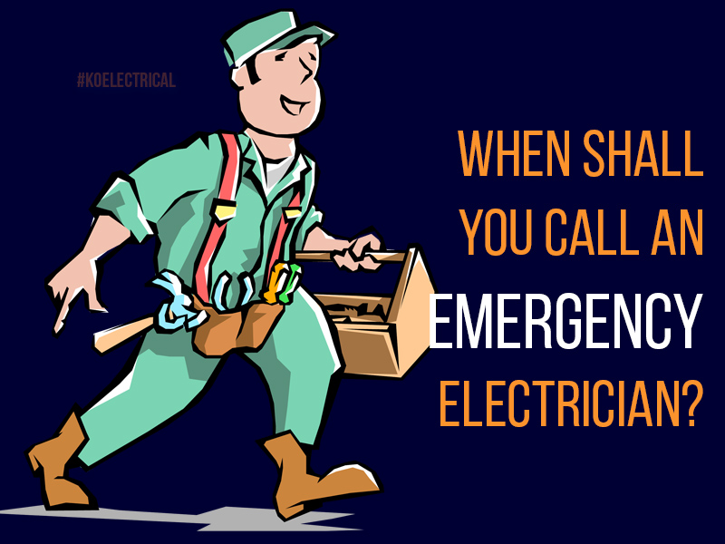calling-emergency-electrician1