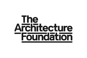 architecture-foundation-London-electricians