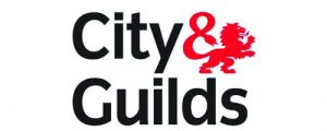 city-guilds-London-electricians